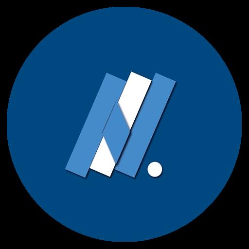 cropped-techhgeeks_logo-1.png