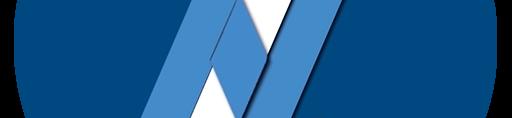 cropped-techhgeeks_logo.png