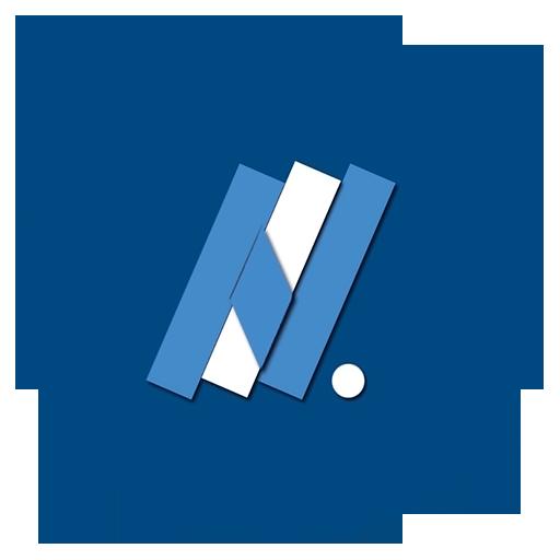 techhgeeks_logo