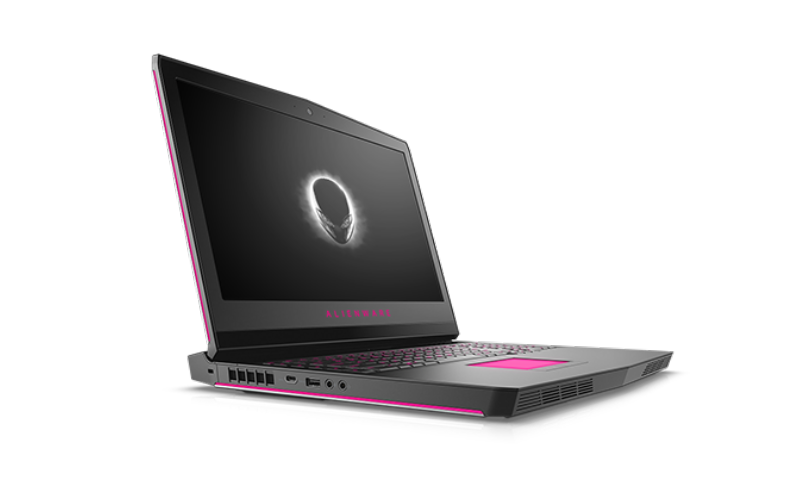 alienware 17 r4 2017 ultimate gaming laptop 112. Black Bedroom Furniture Sets. Home Design Ideas