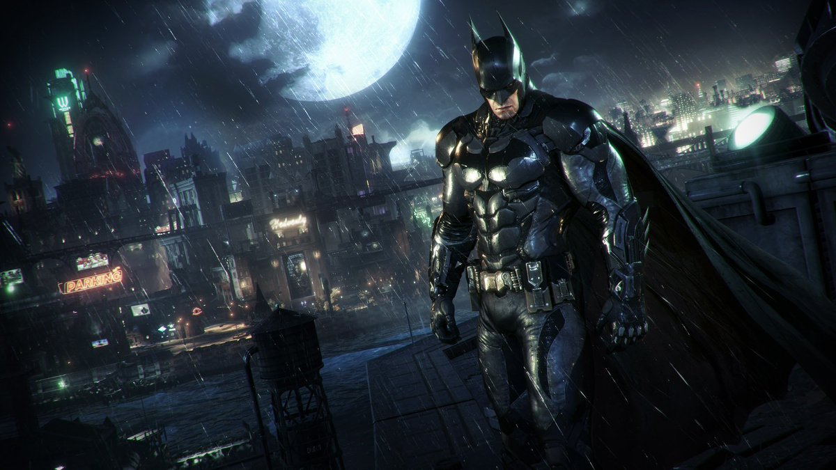 batman-game–we-deserve-and-the-ones-we-need-right-now-445
