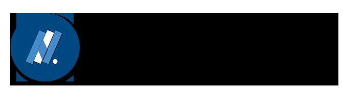 Logo53