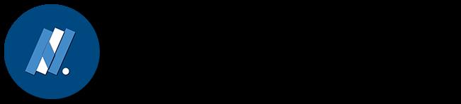cropped-Logo53-1.png
