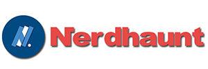 cropped-Logosite2.jpg